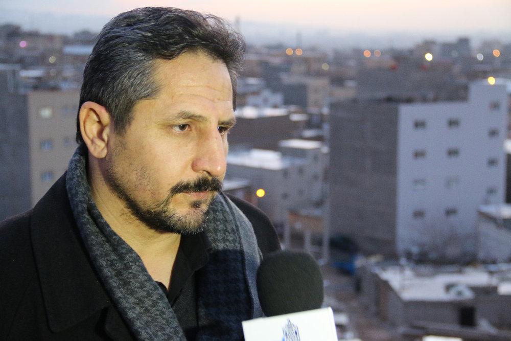 ۴۴۰ دستگاه واحد مسکونی در بافت حاشیه نشین تبریز احداث می شود