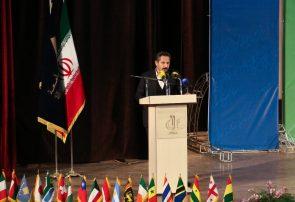 همایش فقه گردشگری، گامی برای رفع موانع موجود در حوزه گردشگری اسلامی