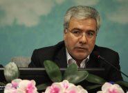 شوراها در امور اجرایی دخالت نکنند