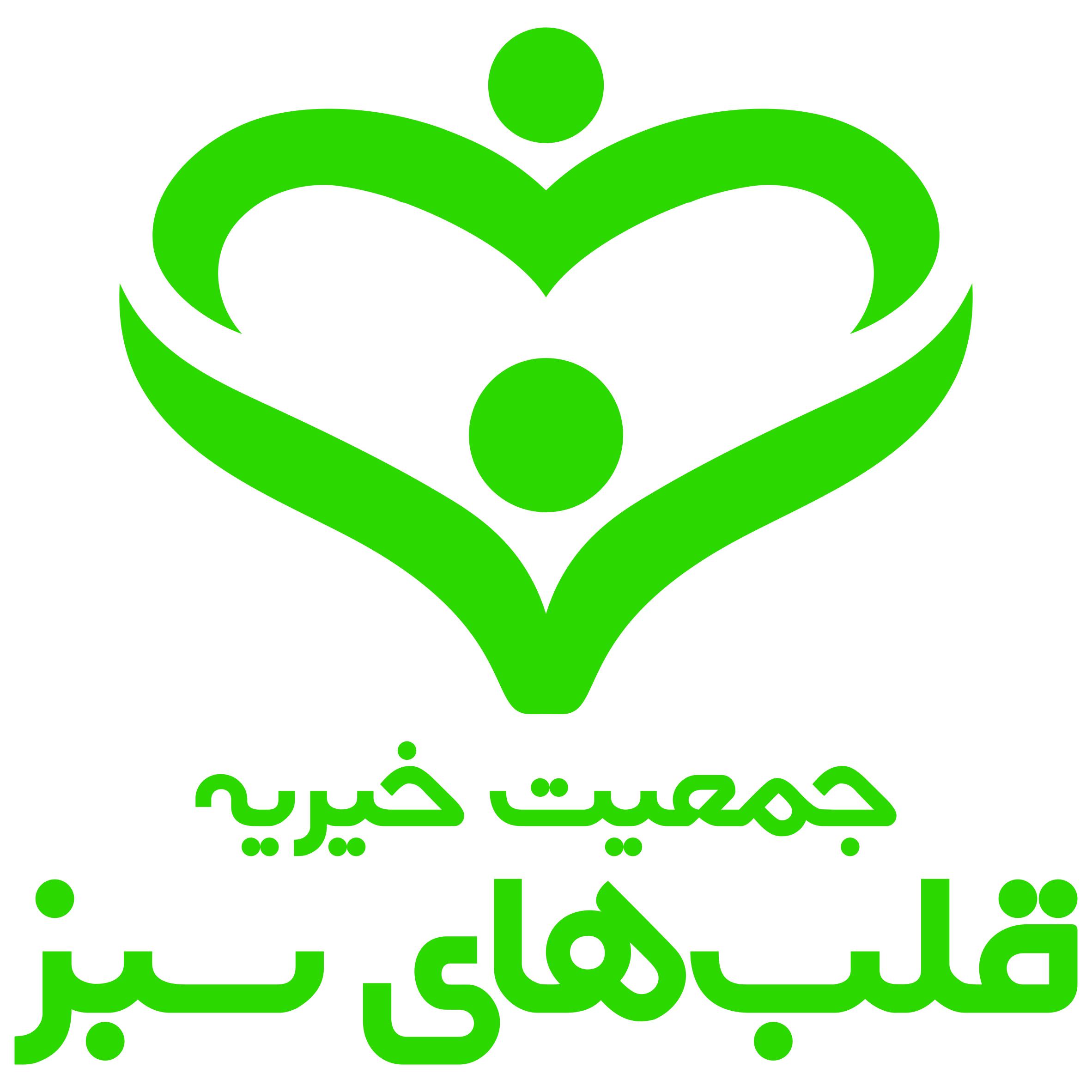 توزیع سبد کالا به ارزش بیش از یک میلیارد ریال توسط جمعیت خیریه قلب های سبز