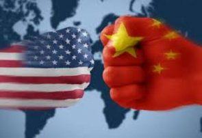 سخنگوی وزارت امور خارجه چین: سخنان مقامات آمریکا افترا آمیز و کاملا غیر مسئولانه است