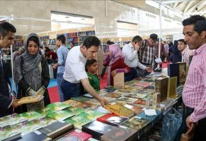 انتقاد نماینده مجلس از افزایش بیرویه قیمت کتاب