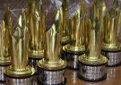 جشنواره مطبوعات و خبرگزاریهای آذربایجانشرقی برگزیدگان خود را شناخت