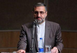۲۵ سال حبس برای جعبه سیاه پرونده زنجانی / حکم اعدام برای رحیم پور به جرم جاسوسی برای سیا