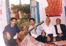 خانه 'عاشیق قَشَم' ثبت ملی می شود
