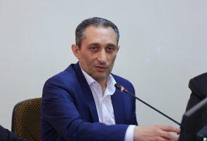 ثبت نام ۷۱ نفر داوطلب انتخابات مجلس در آذربایجان شرقی