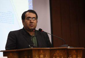 جشنواره مطبوعات، نهال امیدی است بر مطبوعات استان
