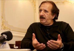 کسب جایزه جشنواره «صوفیسین» ترکیه توسط مجید مجیدی