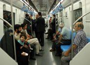 اوراق مشارکت پروژه خط یک قطار شهری تبریز ۲۷ خرداد عرضه میشود