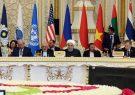 سیاست خارجی جمهوری اسلامی ایران مبتنی بر همکاری و سیاست برد – برد است
