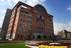 اولین آزمون جامع شایستگی با مشارکت معاونت شهرسازی و معماری برگزار می شود