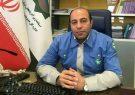 تحویل ۲۵۳ اتاقک و ۲۳۷ کانکس به مردم مناطق زلزله زده آذربایجان شرقی