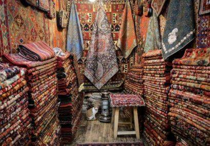 داستان این دستان/ حمایت از هنرمندان اولویت شهرداری تبریز