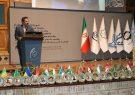 تبریز، خاستگاه مکاتب مهم هنری/ پیام انسان دوستانه کشورهای اسلامی با ابزار هنر