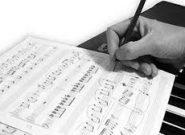 لزوم راهاندازی درس اجباری موسیقی در مدارس