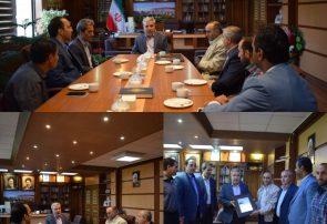 واحدهای تولیدی بالای ۳۵ نفر، موظف به تشکیل شورای اسلامی کار هستند / واحدهای متخلف به مراجع قضایی معرفی شوند