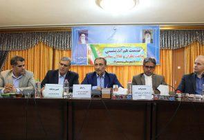 احزاب، در تربیت سیاسی جامعه نقشآفرینی کنند