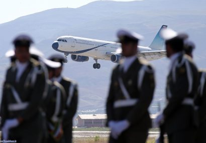 جزئیات سفر چهارم رئیس جمهور به تبریز/ افتتاح ۳ سد مهم مرزی