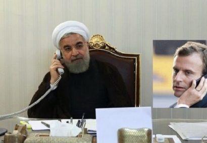 فشارها اقتصادی آمریکا علیه ملت ایران حرکتی تروریستی و جنگ اقتصادی تمام عیار است/ اقدامات اخیر ایران کاملا در چارچوب برجام و برای حفظ آن است