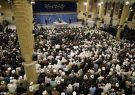 دولت سعودی بدون امنیتی کردن محیط امنیت و کرامت حجاج را تأمین کند