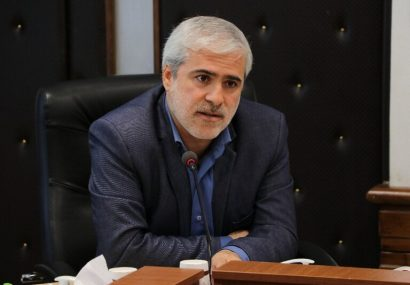 مدیریت بحران از دغدغه های مدیریت شهری تبریز است