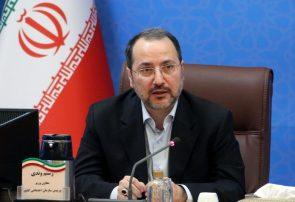وجود ۴۶ میلیون کاربر اینترنت در ایران/ مرگ روزانه ۸ تن بدلیل مصرف موادمخدر