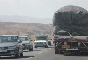 تاخیر در اجرای پروژه جاده اهر-تبریز یعنی به خطر افتادن جان چندین هزار انسان