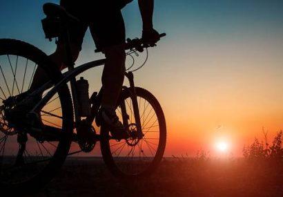 ایجاد مسیر ایمن دوچرخه سواری در دستور کار شهرداری تبریز است