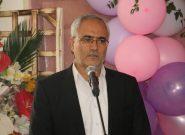 ۴ پروژه توانبخشی در آذربایجان شرقی افتتاح شد/ آذربایجان شرقی پیشرو در ارائه طرح های جدید بهزیستی