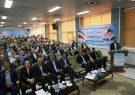 افتتاح پروژههای ارتباطی با سرمایه ای بالغ بر ۱۱۲ میلیارد تومان در آذربایجان شرقی/ توسعه نسل سوم و چهارم تلفن همراه در ۵۱ روستا