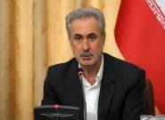 غربالگری ۷۴ درصد از مردم آذربایجان شرقی در طرح بسیج ملی مبارزه با کرونا