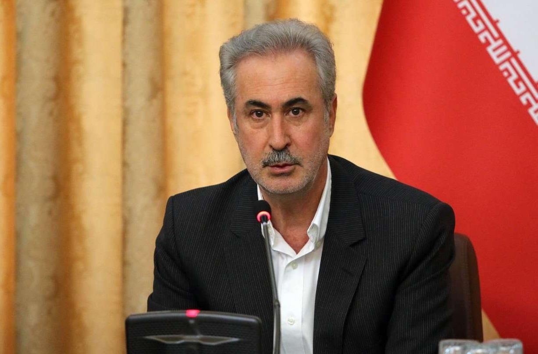 افتتاح ۷۸۹ پروژه عمرانی، خدماتی و اقتصادی همزمان با هفته دولت در استان