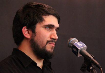 گفتوگوی منتشر نشده از مرحوم محمدباقر منصوری