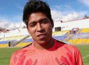 مارادونای پرو به تراکتور پیوست+ عکس