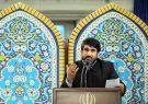محمدباقر منصوری مداح اردبیلی درگذشت