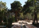 بهره برداری  از پارک صفاری تا یک ماه آینده
