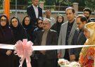 اولین مرکز تخصصی نجوم در مرکز شماره ۳ کانون پرورش فکری تبریز افتتاح شد