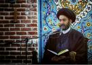 ایران فقط تهران نیست / پزشکان کشورهای پیشرفته، درآمد پزشکان ایرانی را ندارند