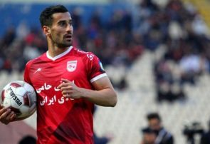 حاج صفی: هواداران تراکتور بینظیر هستند/ دنیزلی برای هر بازی تفکرات جدیدی دارد