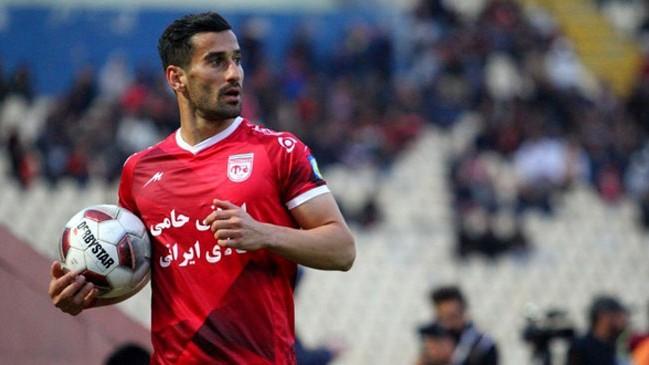 تراکتور:حاج صفی را  نمیدهیم