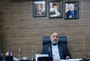 ۲۴ ساعته شدن مرز ایران – ترکیه به شرط احداث زیر ساخت ها
