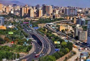 تبریز شهری با حافظه تاریخی