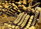 دستگیری اعضای باند اخلال در بازار طلا در آذربایجانشرقی/ معامله ۵۰ تن طلای کاغذی!