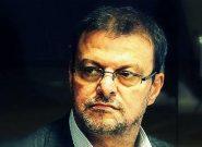 اسدی مدیرعامل باشگاه نساجی مازندران شد