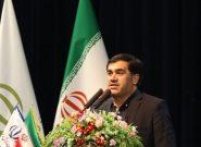 انحلال باشگاه ورزش شهرداری تبریز ضربه جبران ناپذیری به رشته های ورزشی استان وارد کرد