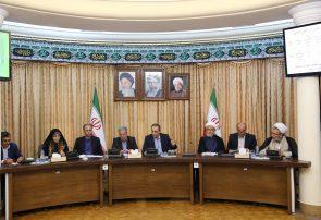 طرح توانمندسازی زنان سرپرست خانوار در استان اجرا میشود
