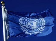 سازمانملل: نمیتوانیم کشته شدن البغدادی را تایید کنیم