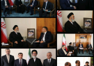 انتقاد از برگزاری همزمان مسابقات موسیقی با ایام سوگواری سالار شهیدان در باکو