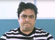 «روحالله زم» توسط سازمان اطلاعات سپاه دستگیر شد