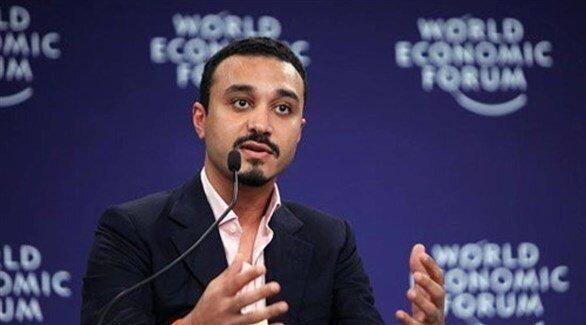 سفیر عربستان: ترامپ هیولای توییتری است/عربستان بدون حمایت و پشتیبانی آمریکا نمیتواند نجات یابد